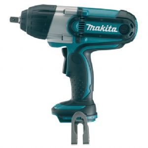 "Makita DTW450Z LXT 18V Li-Ion ½"" Impact Wrench (Body Only)"